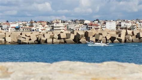 vacanze scoglitti scoglitti vacanze al mare viaggi vacanze e turismo