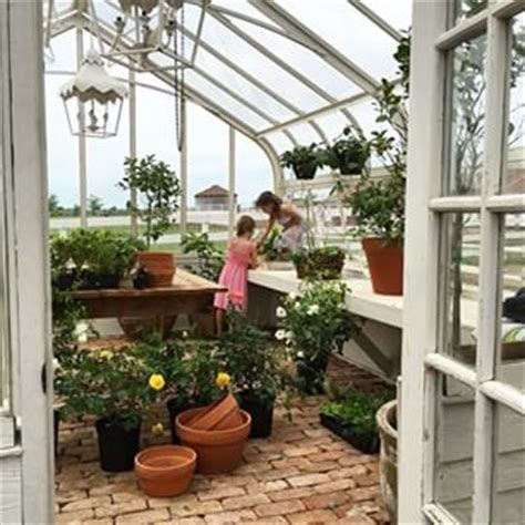 joanna gaines greenhouse just stumbled across this cool page for joanna gaines