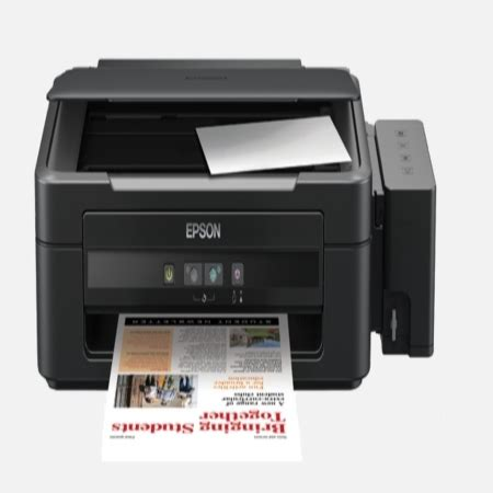 Printer Epson Tipe L210 epson l210 multifunction printer price specification features epson printer on sulekha