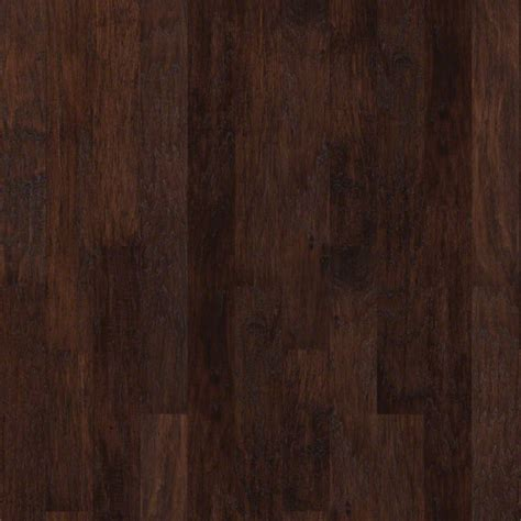 shaw vicksburg espresso 5 quot engineered hardwood sw118 917
