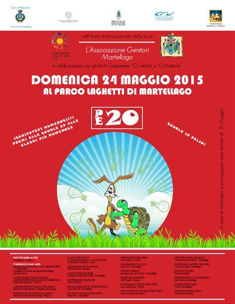 Calendario G Martell Passeggiata Ecologica Carp Club Martellago