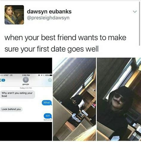 Week Dating Creepy Interesting And Emboldening by 25 Best Ideas About Best Friends On