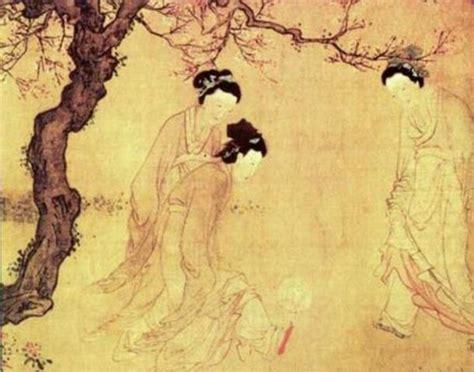 du ming han film china kemari revival of a 7th century japanese football game in