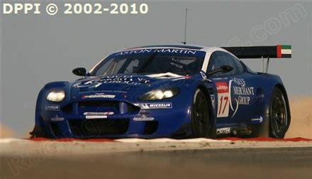 P1 Toyota Harrier Cover bahrain racing sports cars