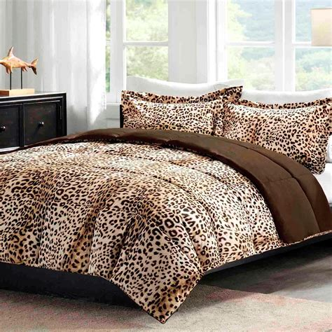 leopard print bedroom decor leopard print bedroom decor 28 images best leopard