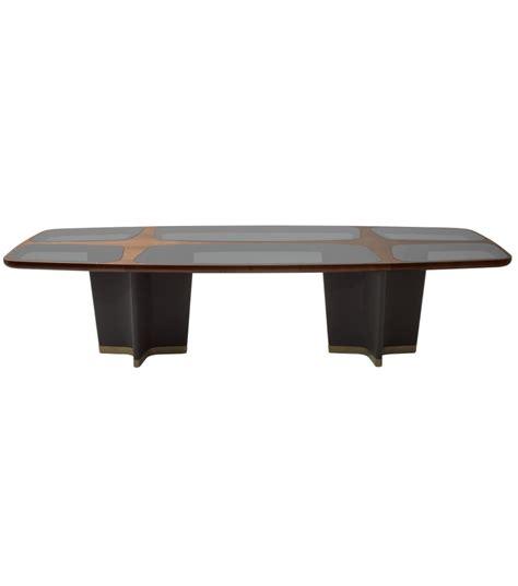 tavoli giorgetti bigwig giorgetti tavolo milia shop
