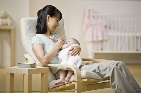 breastfeeding armchair 5 tips for choosing a breastfeeding chair for the nursery
