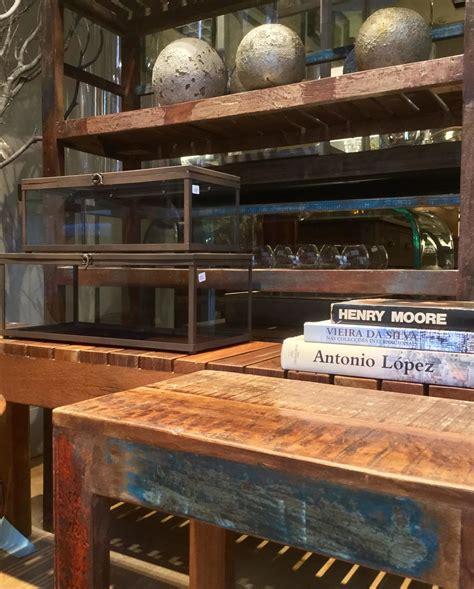 muebles vecindario muebles vecindario gran canaria obtenga ideas dise 241 o de