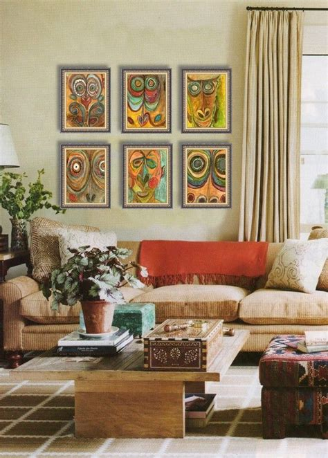 african print home decor 17 best images about african decor on pinterest africa