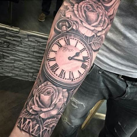 stopwatch tattoo designs 25 best ideas about clock design on