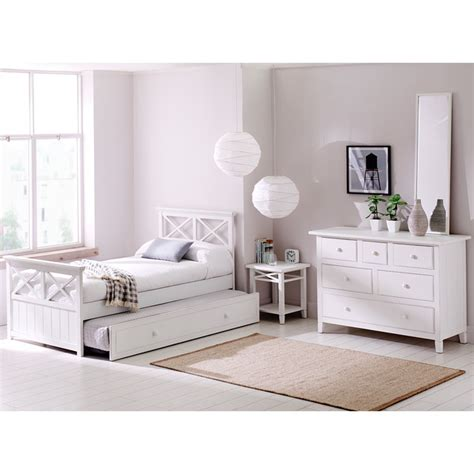 el corte ingles hogar dormitorios juveniles muebles hogar el corte ingl 233 s