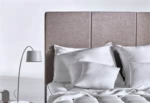 les tetes de lit ep 233 da