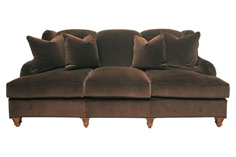 best constructed sofas best made furniture 28 images best leather sofa