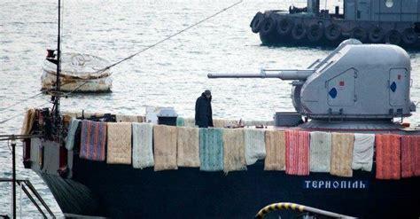 porto ucraino sul mar nero spirito critico e una questione di aiuti sotto l