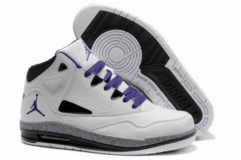 new jordans sneakers search results for new shoes coming out