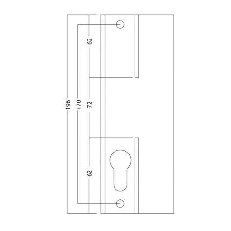 upvc sliding patio door locks sliding upvc patio door handle 6 sliding upvc patio door