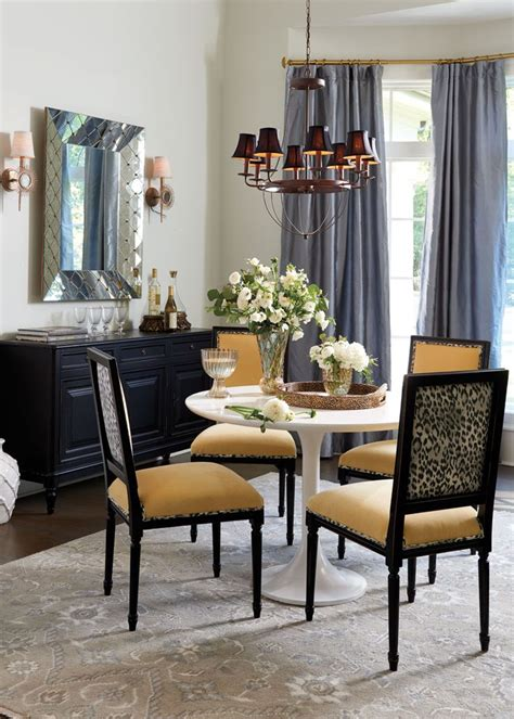 ballard dining chair slipcovers ballard designs dining chairs khosrowhassanzadeh