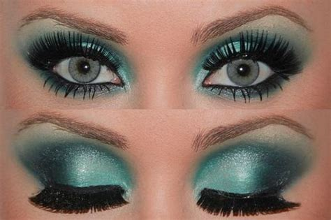 do it yourself make up image supper photos for you اخر انواع المكياج