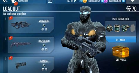 game android offline mod free download n o v a legacy apk offline mod unlimited coins and