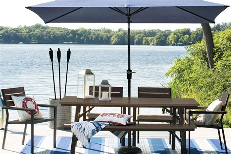 Cool Patio Tables Patio Furniture Store Near Me Luxury Furniture Cool Outdoor Furniture Store Near Me Style Home