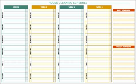 daily work planner template 8 daily work planner template sletemplatess