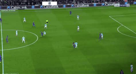 christian pulisic 40 yard dash messi has no regard for defenders feelings as he nets two