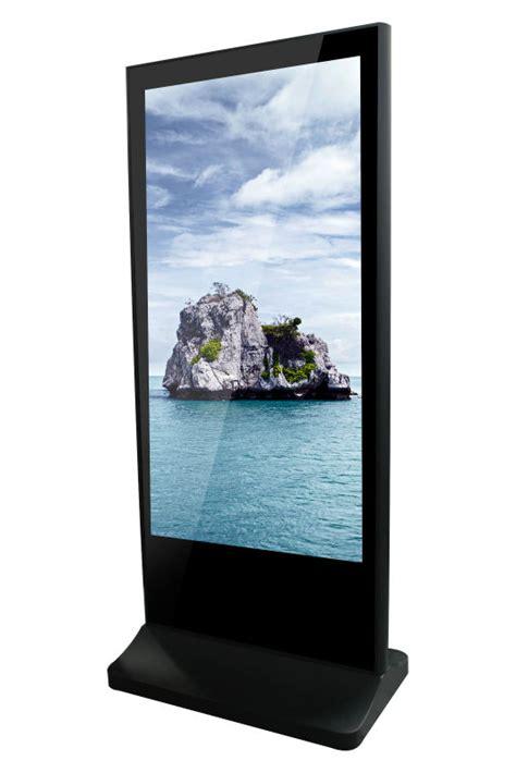 Tv Led Android Samsung wholesale vertical kiosk android touch screen samsung led tv buy wholesale vertical kiosk