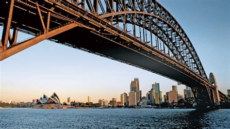 sydney  south wales holidays book     sydney  south wales experts