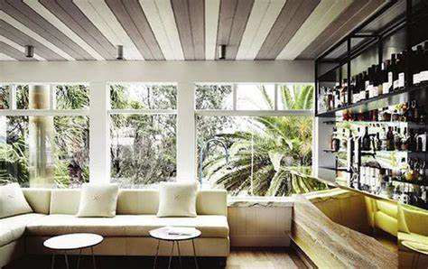 40 daring striped interiors helping you energize your home