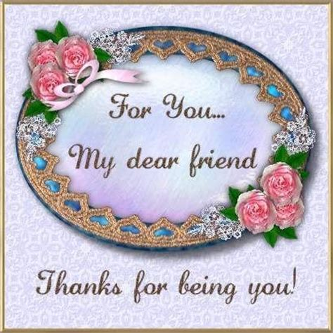 despacito thank you my dear for you my dear friend thanks for being you pictures