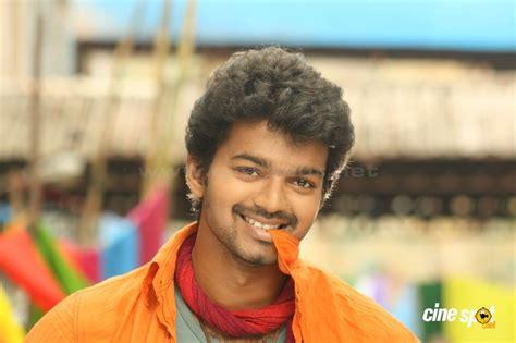 south actor vijay biodata tamil actor vijay wallpaper tattoo design bild
