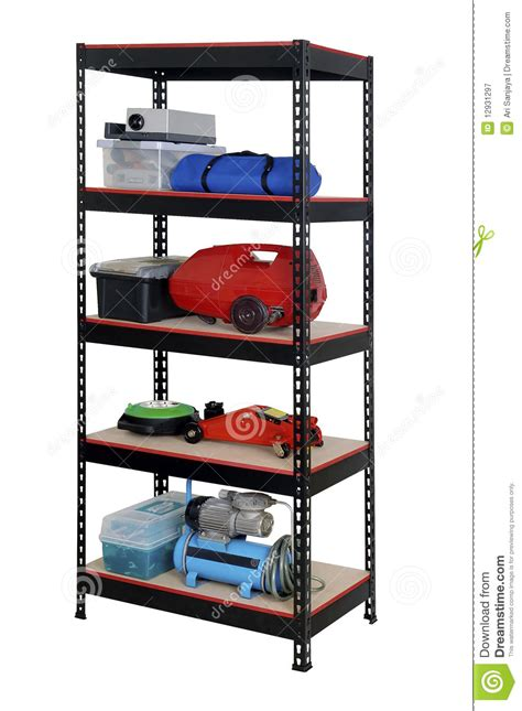 Simple Rack by Simple Rack Royalty Free Stock Photography Image 12931297