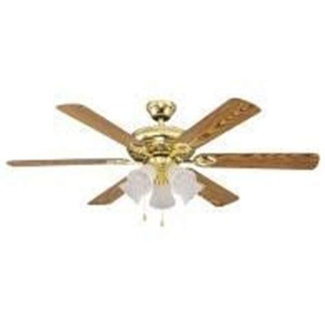 harbor orleans ceiling fan harbor lakeside ii ceiling fan amazon com