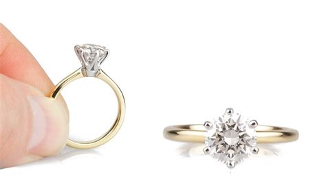 the average price of an engagement ring what it gets you