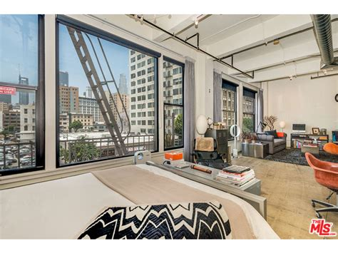 downtown la lofts for sale eckardt building lofts downtown la lofts