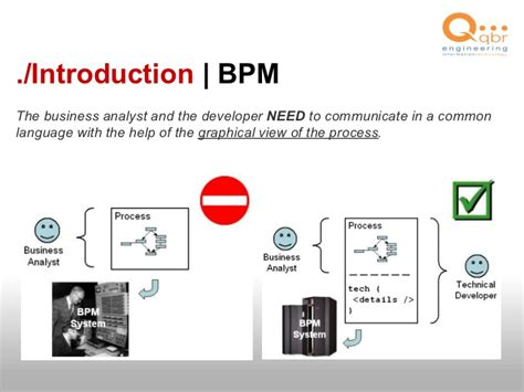 jbpm workflow engine jbpm overview alfresco workflows