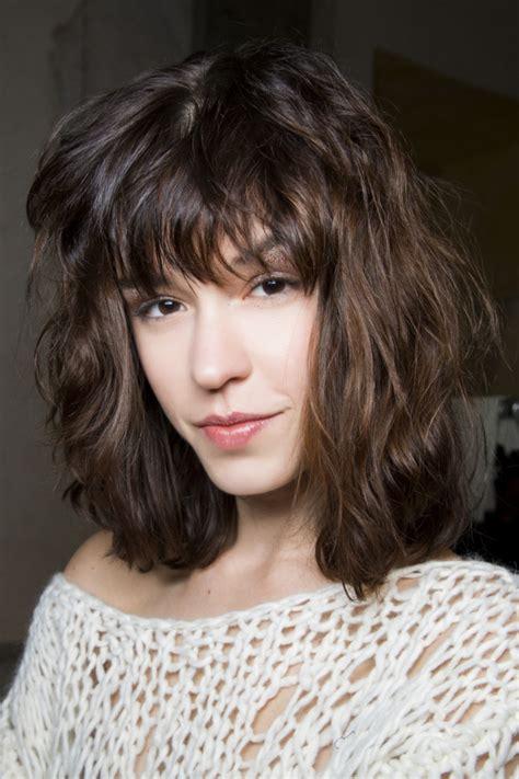 cortes de pelo de mujer temporada 2016 adi 243 s a la melena los cortes de pelo con los que