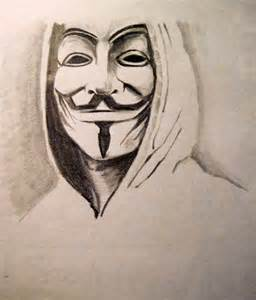 anonymous carolzart