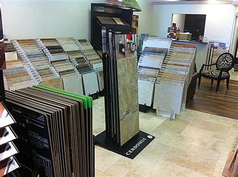 United Wholesale Flooring by Wholesale Flooring Interesting United Wholesale Flooring