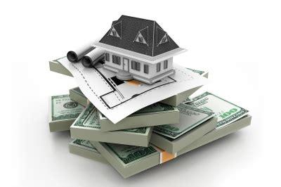 comprar piso la caixa hipotecas baratas