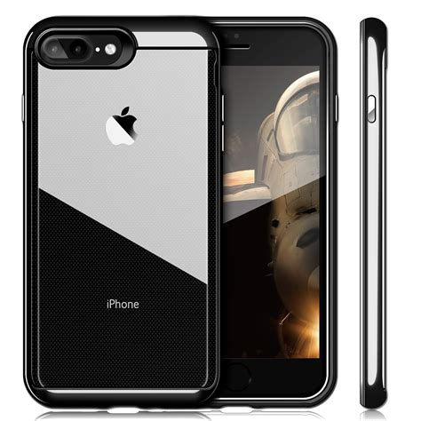iphone 7 b some great ultra thin cases for iphone 7 and iphone 7 plus