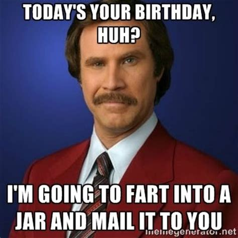 Funny Fart Memes - 192 best images about haha on pinterest funny birthday