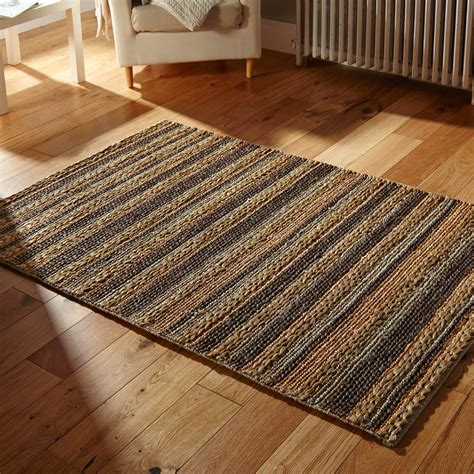 Jute Kitchen Rug Crestwood Jute Rugs In Charcoal سجاد Pinterest Conservatory Kitchen Fiber Rugs