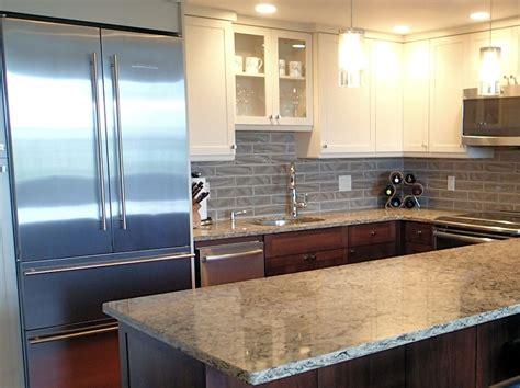 kitchen design massachusetts kitchen and bath design boston 28 images kitchen and