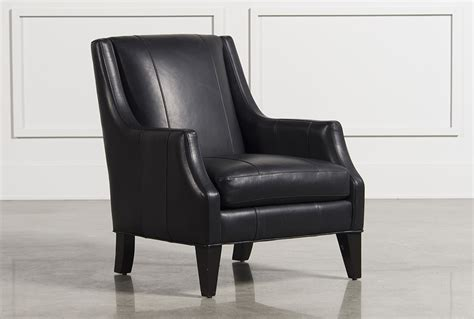 Black Accent Chair And Black Accent Chair Black Accent Chair Home Black And White Accent Chair Skyline Furniture