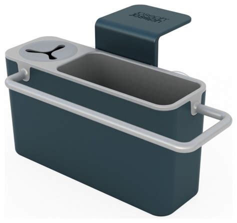 joseph joseph sink organizer contemporary kitchen sink