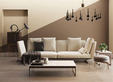soggiorno con divano soggiorno con divano divano letto in soggiorno ideare