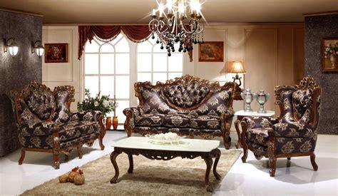 home decor furniture design 7 tips on creating a modern gothic interior design