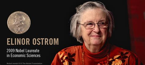 a for all time elinor remembering elinor ostrom shareable