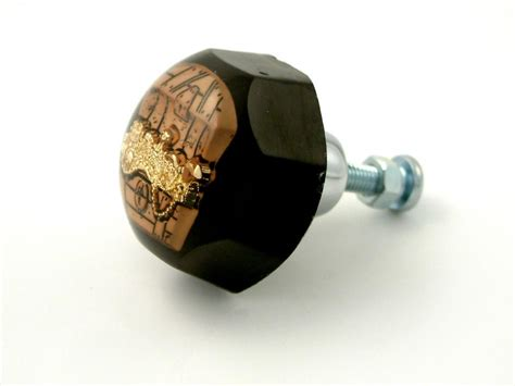 Childrens Knobs by Childrens Bedroom Pirate Treasure Chest Cupboard Knob